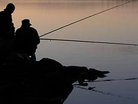 Отличия платной рыбалки от обычной
